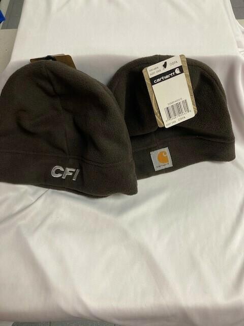 Carhartt Fleece Hat (CTA207)