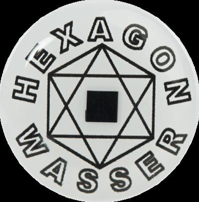 Der Hexagon CHIP
