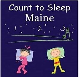 Count to Sleep Maine