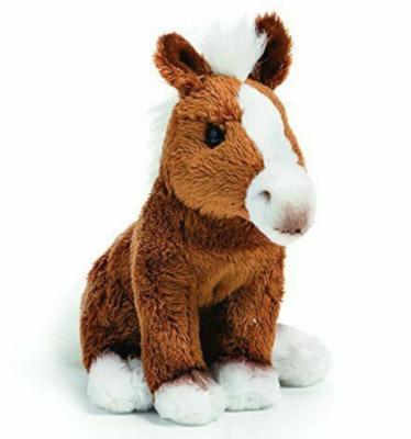 Animalcraft Horse Beanbag