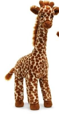 Dakota Giraffe