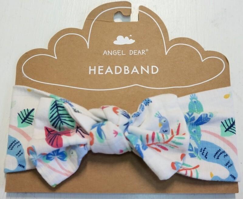 Angel Dear Headband
