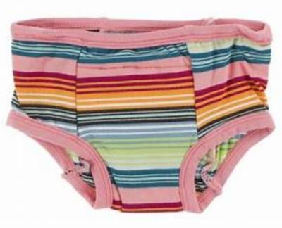 underwear - Cancun Stripe 2/3