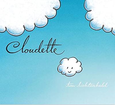 Cloudette