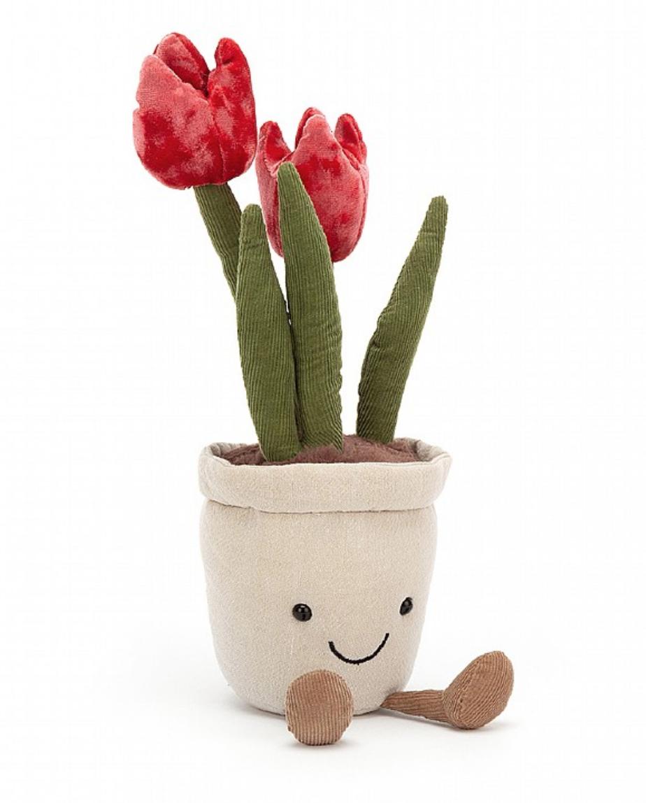 Amusables Tulip
