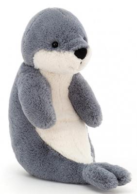 Bashful Seal (Med)