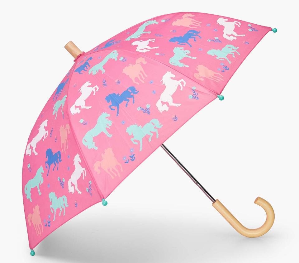 Painted Pasture Umbrella