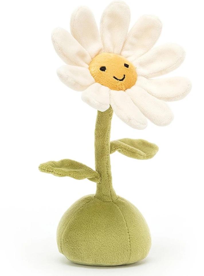 Flowerlette Daisy