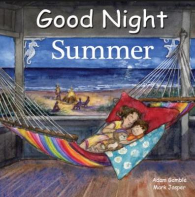 Good Night Summer