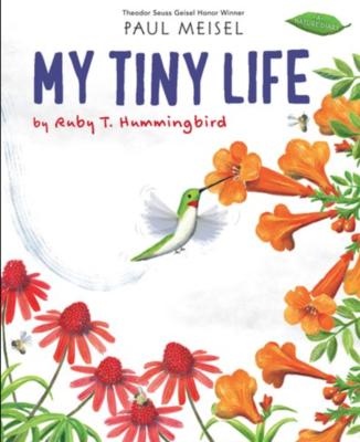"""""""My Tiny Life"""""""