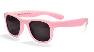 Real Shades Surf 2+