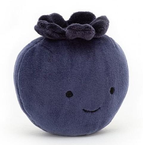 Fabulous Fruit Blueberry
