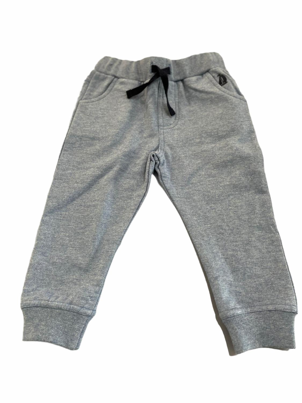 Jojo Cotton Sweatpants