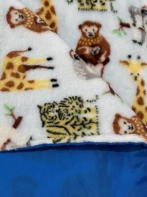 MROB jungle on roo blue