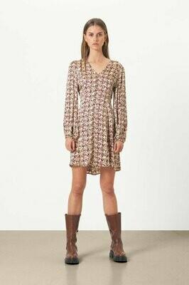 Decor Dress