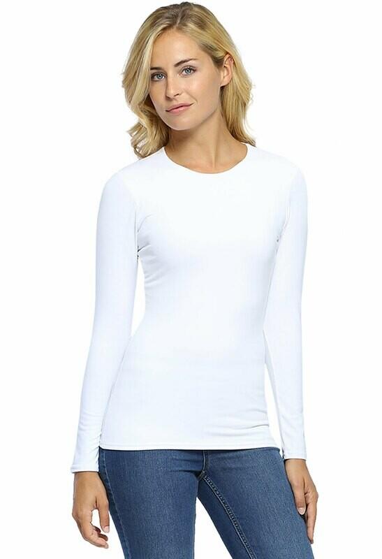 Katia T-Shirt
