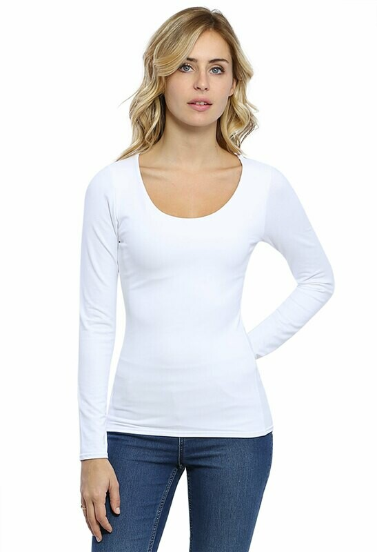 Zaza T-Shirt