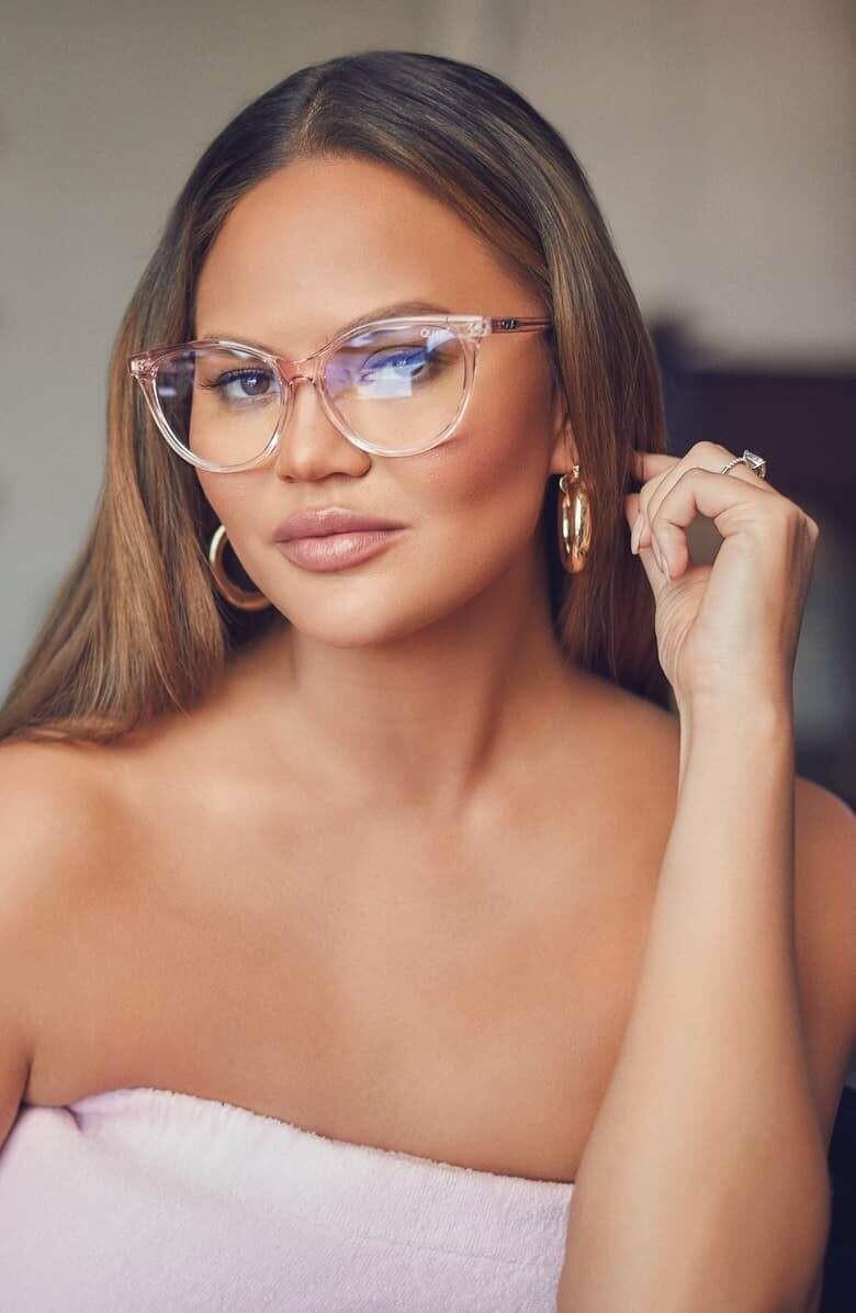 All Nighter Glasses