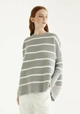 Paisie Sweater