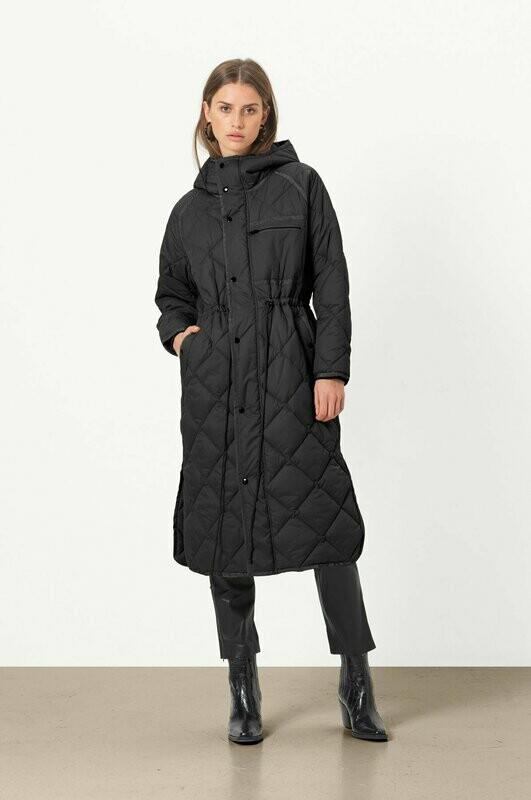 Prudence Coat