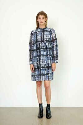Imprint Dress