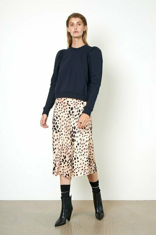 Amur Skirt
