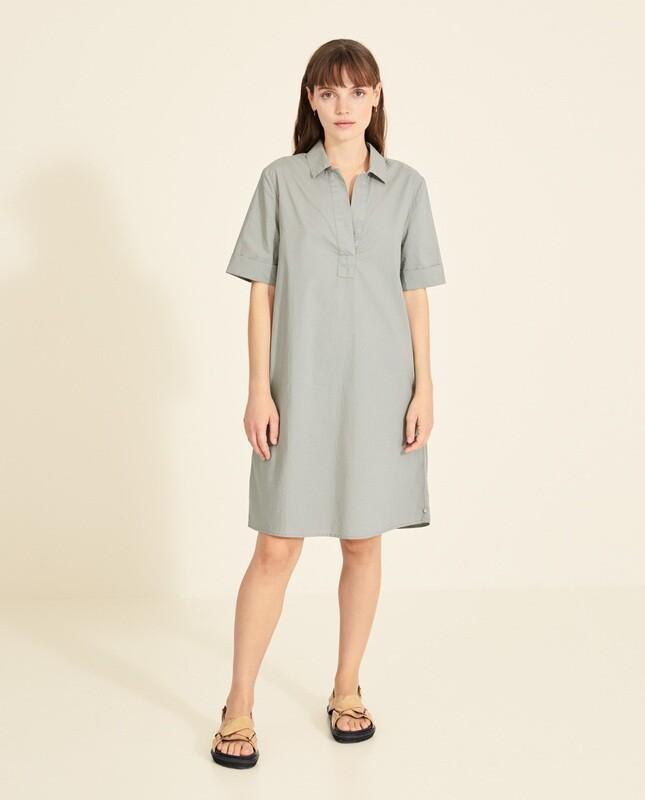 Nyla Dress