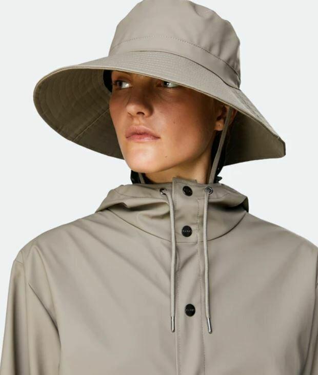Rains Boonie Hat
