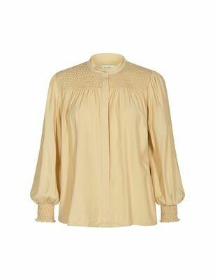 Lora Shirt