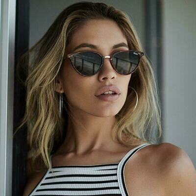 Rumours Sunglasses