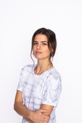 Zoey Tie Dye T-Shirt