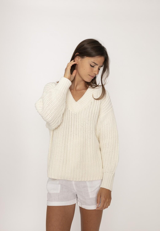 Davis Knit