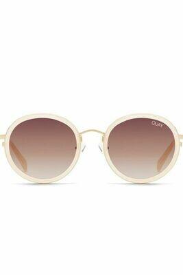Firefly Sunglasses