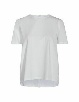 Kowa 5 Tshirt