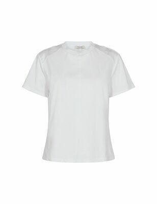 Kowa 4 Tshirt