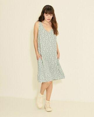 Danielle Dress