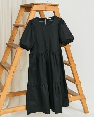 Pipsy Dress