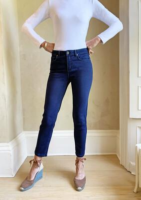 Juliet Denim Jeans