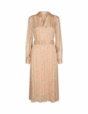 Luna 1 Dress