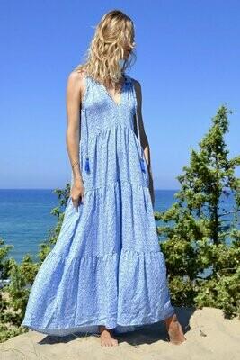 Olly Dress