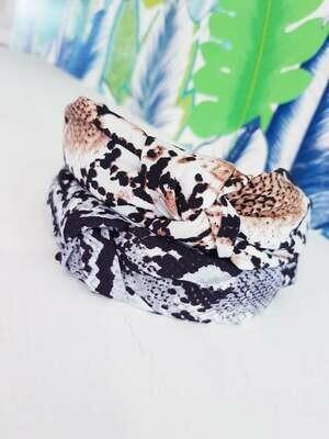 Maud Hairband