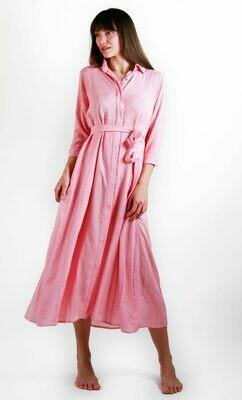 Livia Babol Dress