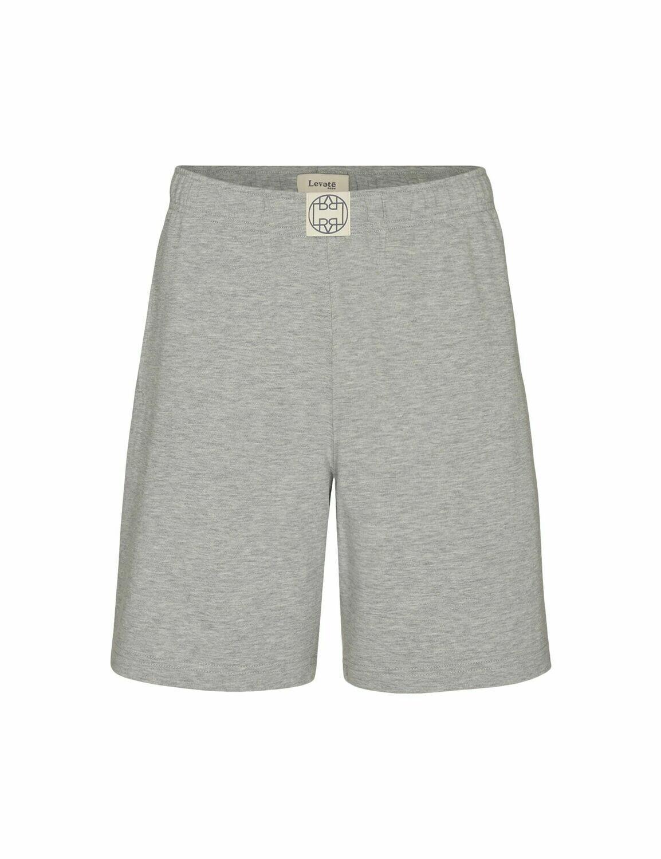 Nyttia Shorts