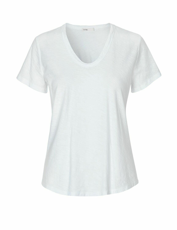 Any T-Shirt