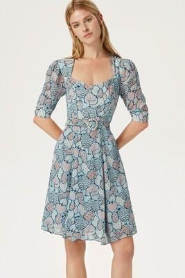 Nalla Dress