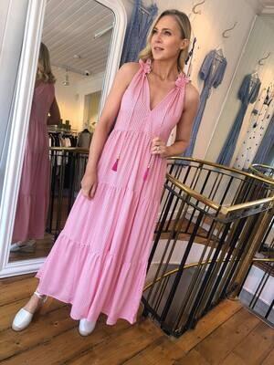 Olly Babol Dress