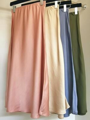 Natacha Skirt