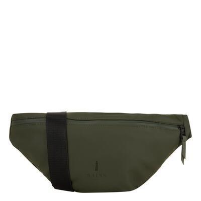 Bum Bag Maxi Green