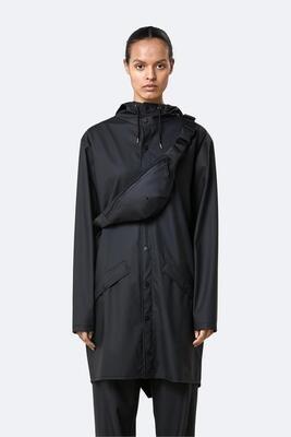 Bum Bag Mini Black