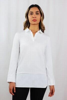 Fenty Shirt